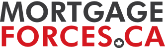 https://www.mortgageforces.ca